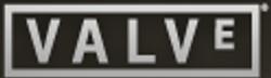 Valve header_logo