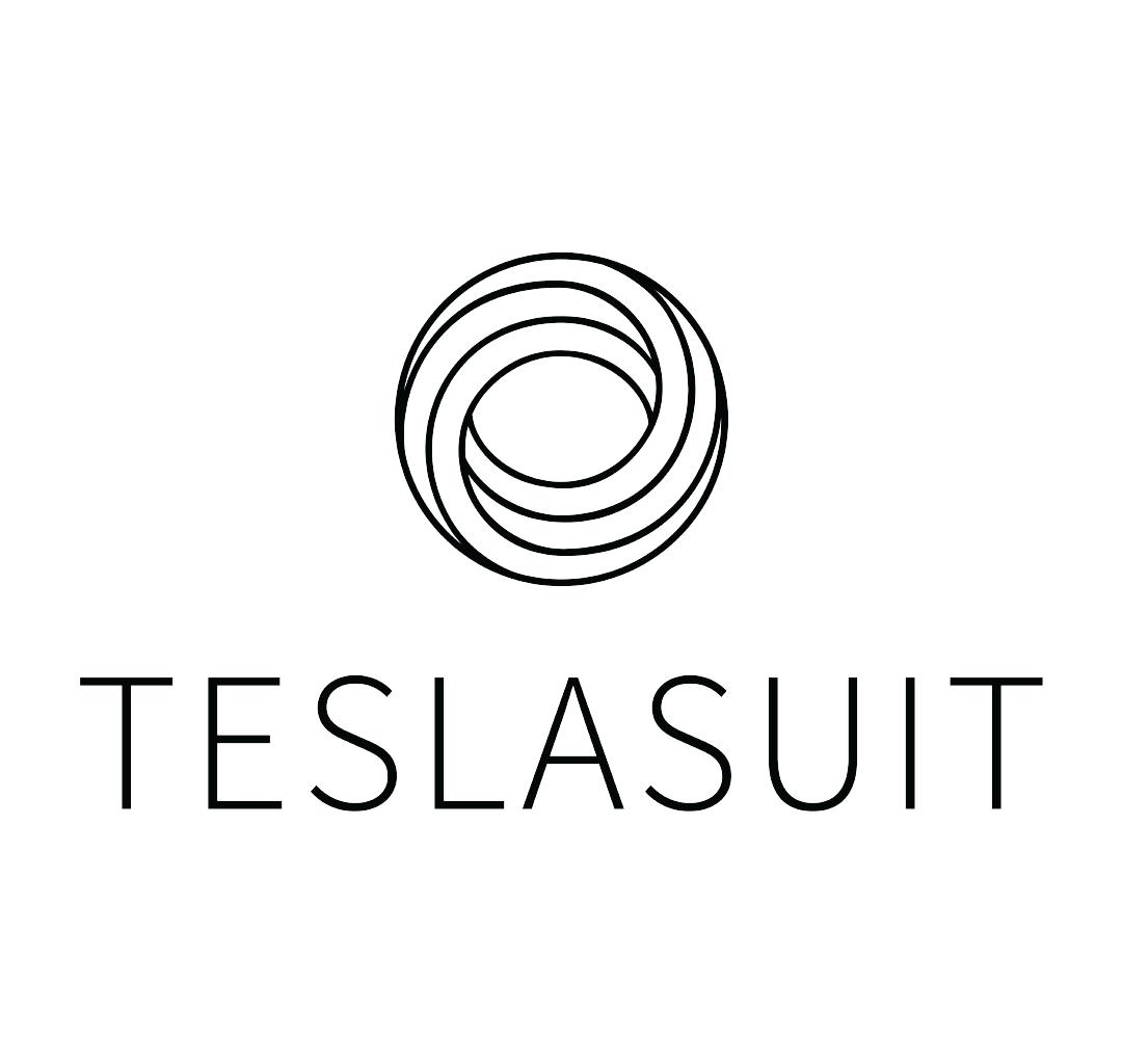 TeslaSuit-2.png