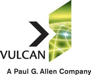 Vulcan Logo.jpg