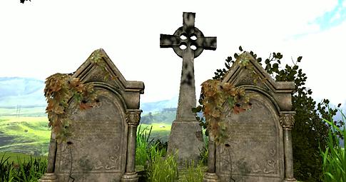 CemeteryVR.PNG