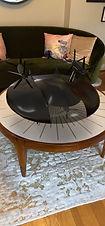 zeva webAR table (Small).jpeg
