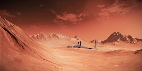 Space Station Mars Space Planes base.PNG