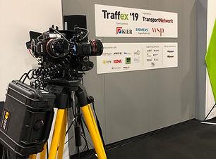Traffex 360 camera array.jpeg