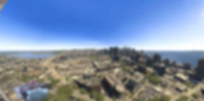 Space Needle 360 Bungee.mp4 screenshot 2