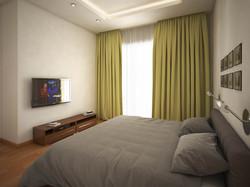 Hotels, Travel & Entertainment