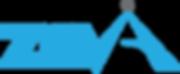 Zeva_Logo.png