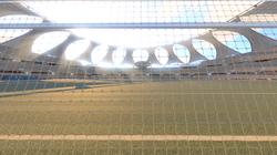 MYPAD3D-Stadium-1-4-2  (4)