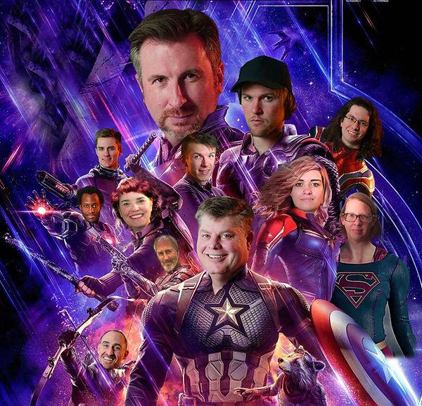 MXT Avengers poster for social media.jpg
