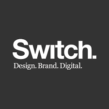 switch-logo 500.png