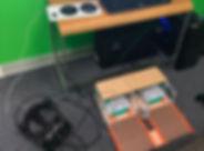 walkbox and adaptive controller.jpg