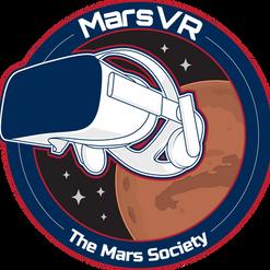 MarsVR_Program_Seal.png