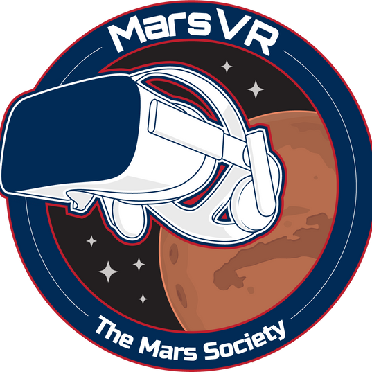 MarsVR_Program_Seal.png