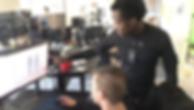 Nelson developes for Teslasuit.png