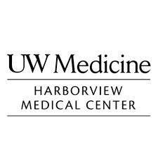 UW harborview.png