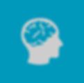 Blue Square Brain.png