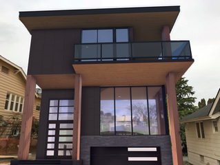 VR helps turn a house into a home