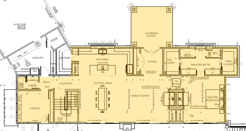 Floor_Plan_MyPad3D_design_area
