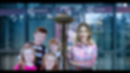 Family Space Needle mockup still.png