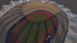 MYPAD3D-Stadium-1-4-2  (7)