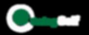 eSwing golf hi res logo white letters(1)