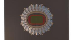 MYPAD3D-Stadium-1-4-2  (8)