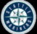seattle-mariners-logo-transparent.png