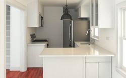 Rayner Kitchen v1a