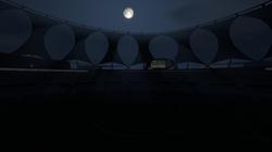 MYPAD3D-Stadium-1-4-2  (1)