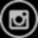 instagram-128_edited.png