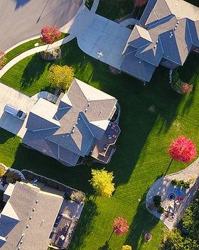 drone houses.jpeg