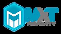 MXT Logo 2020.png