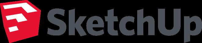 SketchUp_Logo_Color