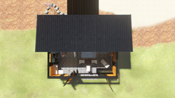 MyPad3D-GreenPod Roof (4) (Small)