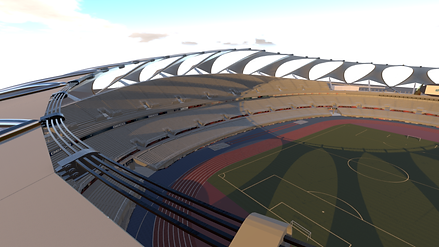 MYPAD3D-Stadium-1-4-2  (9).png