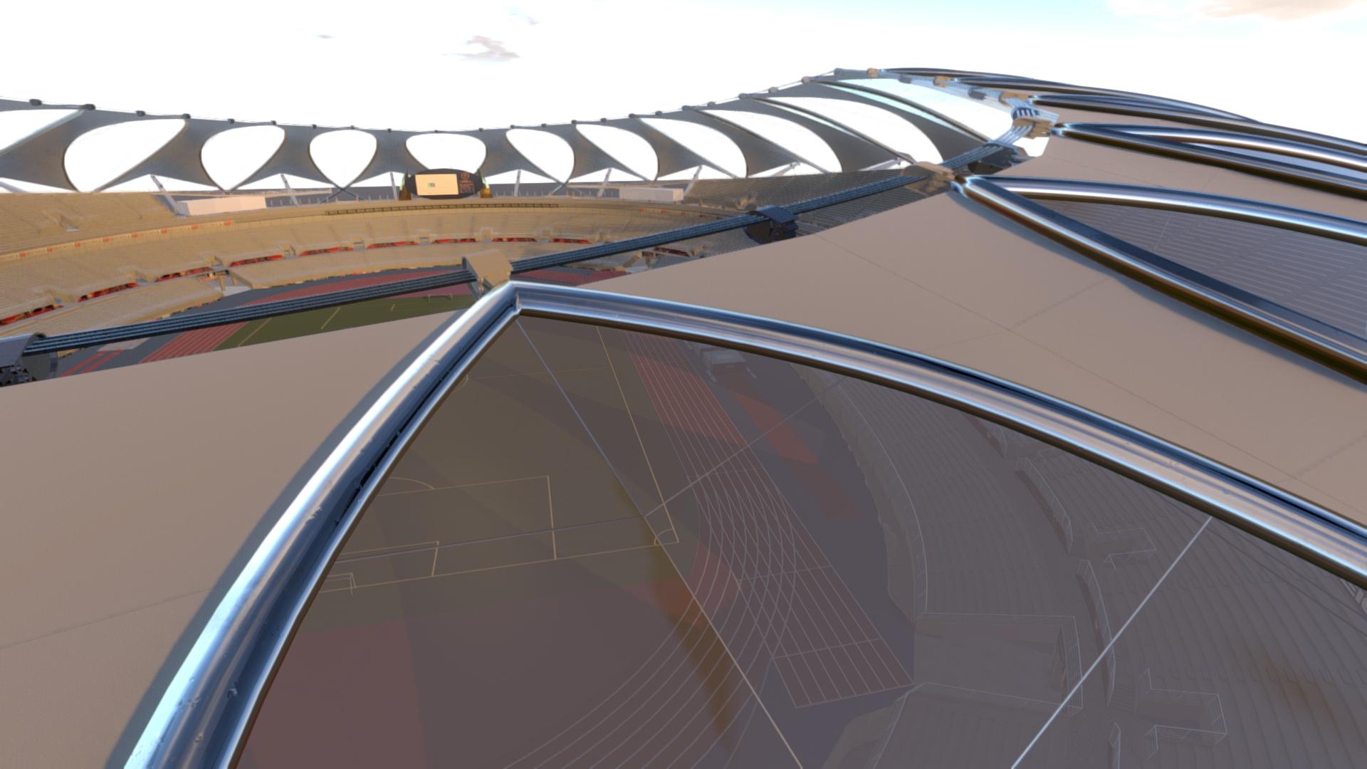 MYPAD3D-Stadium-1-4-2  (5)