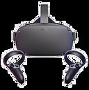oculus quest.png