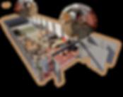 PacSci AR floorplan.png
