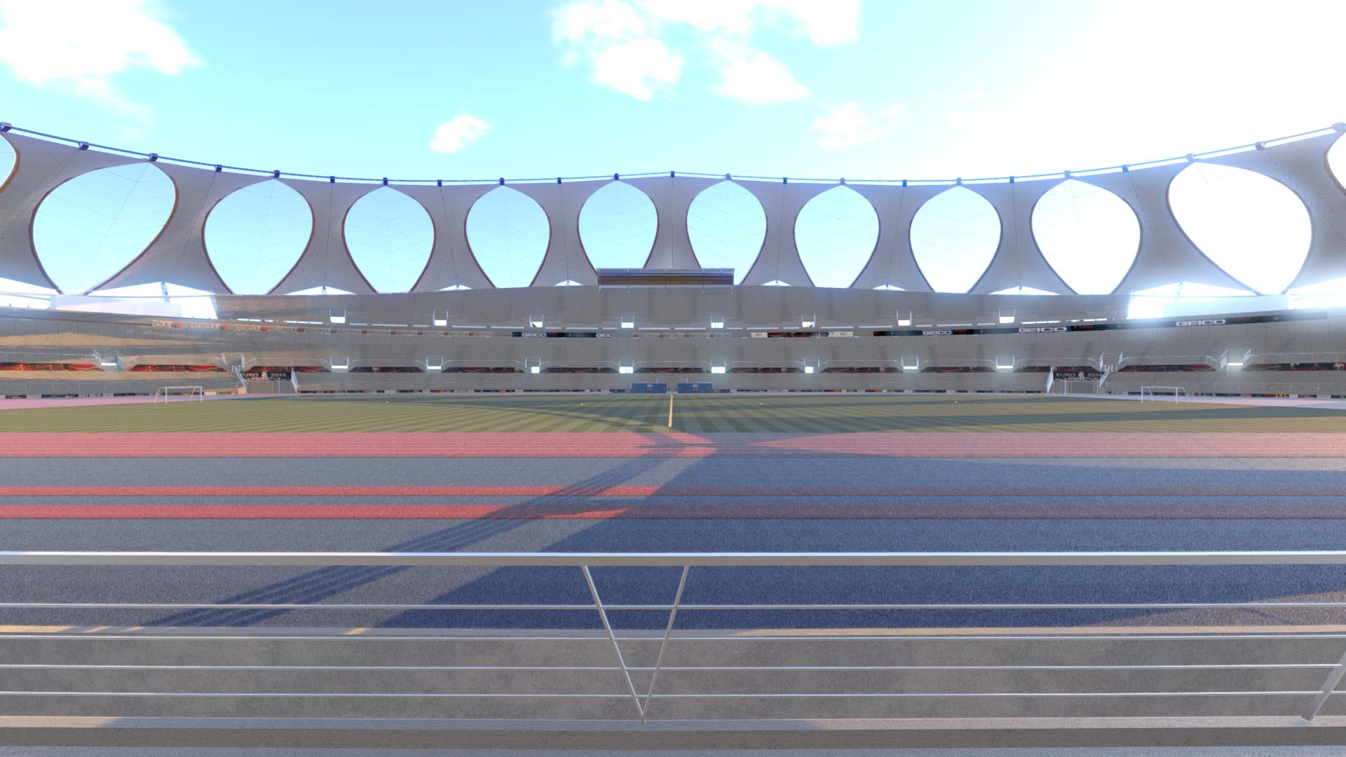 MYPAD3D-Stadium-1-4-2  (10)