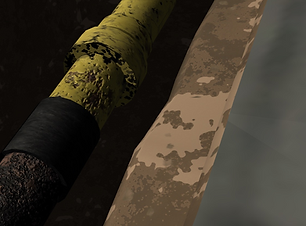 AR pipe.png