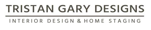 TGD logo.png