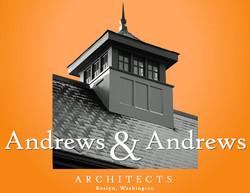 AndrewsAndrews