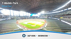 T-Mobile Park Tour.png