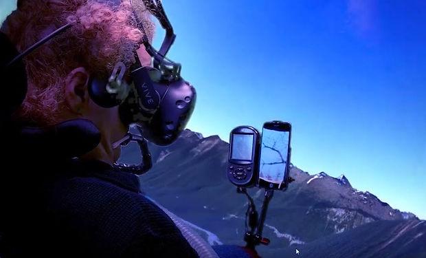 Jesse wingsuit.JPG