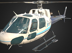 Helicopter helo.png