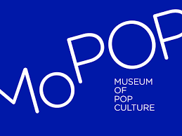 mopop logo.png