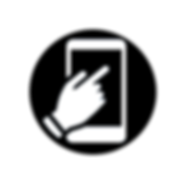 hand phone.png