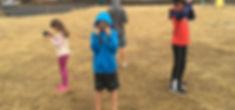Kids in VR park.JPG