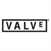 valve-corporation-squarelogo.png