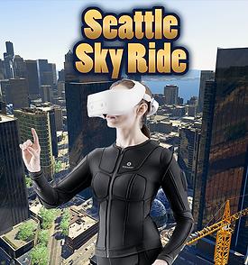 Tesla Skyride.png