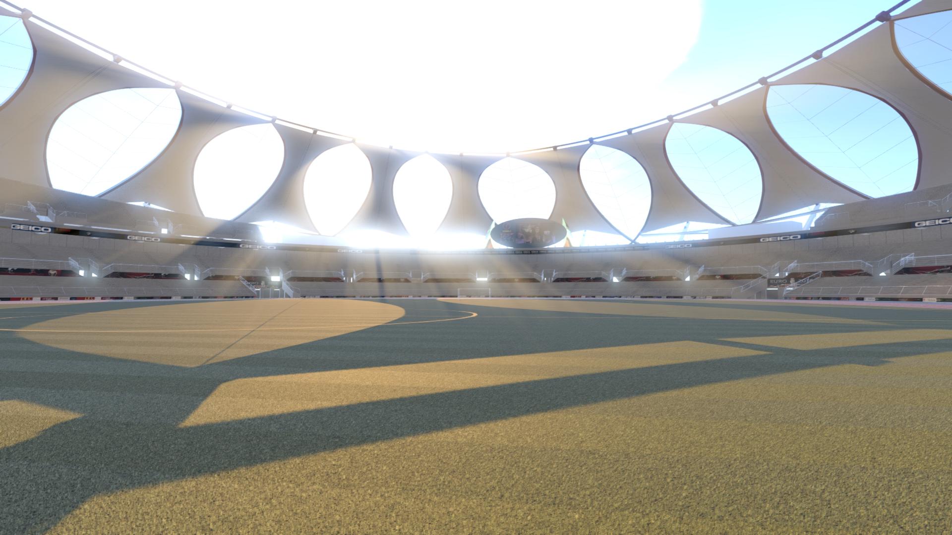 MYPAD3D-Stadium-1-4-2  (6)